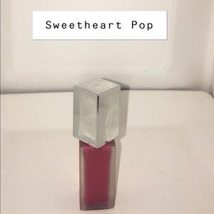 Sweetheart Pop Lipstick